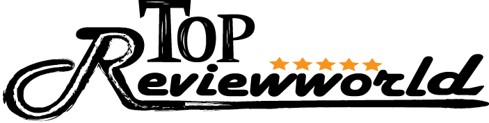 Top Review World