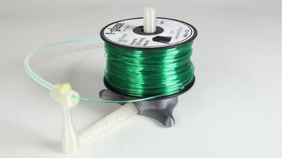 Best 3D Printer Filaments