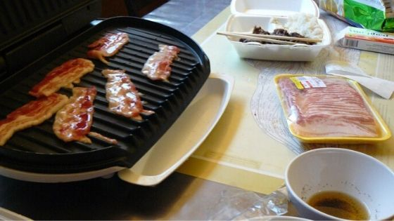 Best Korean Grill Pans